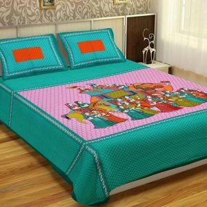 super king size bed sheets online