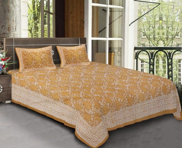 super king size bed sheets size