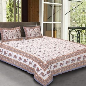 duvet covers india