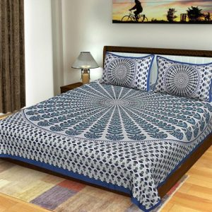 108x108 bed sheets