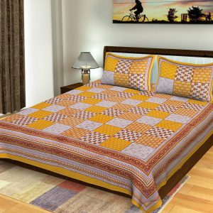 best designer bed sheets