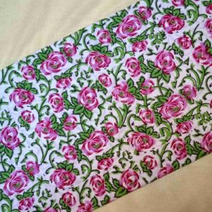 block printing designs images