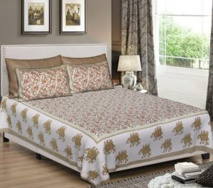 bed sheets queen size solid color