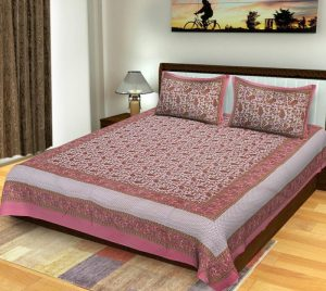 bedsheets king size