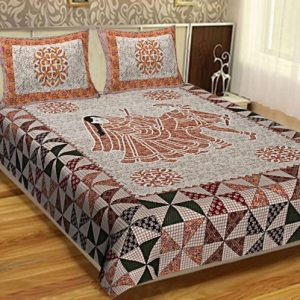 king size bedsheets cotton